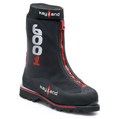 Keyland 6001 Mountaineering Boots
