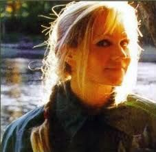 Eva Cassidy...her voice will live on.