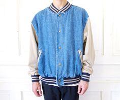 41 Best Most Wanted Mens Jackets Images Blazer Blazer Jacket Blazers