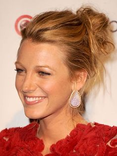 """blake living up dos 