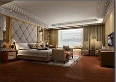. Room Interior, Bedding Sets, Curtains, Bedroom, Furniture, Modern, Home Decor, Quartos, Toilets