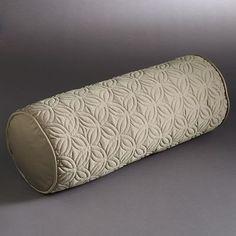 138 Best Neck Rolls Images Bolster Pillow Cushions Accent Pillows