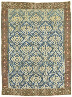 carpet ||| carpet ||| sotheby's l17120lot9g7jmen