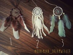 Hey, I found this really awesome Etsy listing at https://www.etsy.com/listing/289800701/car-dreamcatcher-dream-catcher-rearview