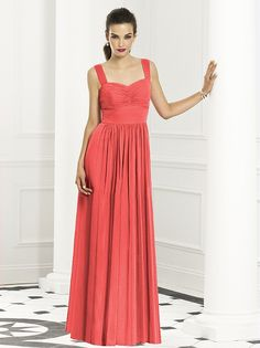 Alexandra's, After Six Bridesmaids Style 6665 http://www.dessy.com/dresses/bridesmaid/6665/