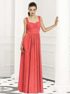 Alexandra's, After Six Bridesmaids Style 6665 http://www.dessy.com/dresses/bridesmaid/6665/