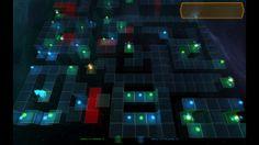 Steam Greenlight :: The Architect