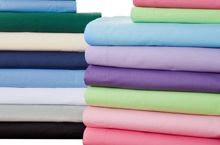 Truly exclusive product, experience the luxury and comfort. Cotton Sheets, Egyptian Cotton, Duvet Sets, Supreme, Luxury, Duvet Cover Sets