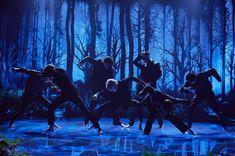 BTS premieres new single 'Black Swan' on 'The Late Late Show' Barefoot. BTS debuts new single Black Swan. BTS on The Late Late Show. Seokjin, Namjoon, Taehyung, Jung Hoseok, Swan Wallpaper, Bts Wallpaper, Laptop Wallpaper, Bts Mv, Bts Bangtan Boy