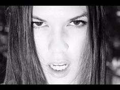 Phildel - The Wolf - The Disappearance of the Girl - YouTube
