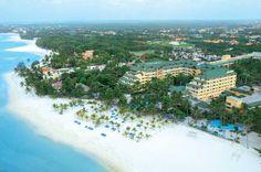 Доминикана, Хуан Долио 47 600 р. на 8 дней с 15 июня 2017 Отель: Coral Costa Caribe Resort 3* Подробнее: http://naekvatoremsk.ru/tours/dominikana-huan-dolio-60