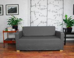 Ikea Hack Solsta Sofa Bed Home Decor Pinterest