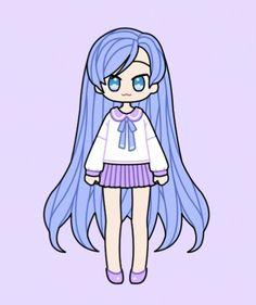 Disney Characters, Fictional Characters, Aurora Sleeping Beauty, Pastel, Disney Princess, Art, Cake, Kunst, Fantasy Characters