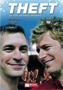 theft movie Patrick Henderson , Matthew Charles    share facebook twitter pinterest 2 used new from $ 33 00 see all ...