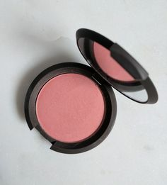 Becca Mineral Blush in Flowerchild