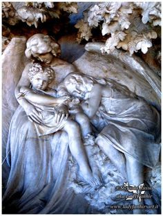 Angel of God, my Guardian dear, to whom His love commits me here, ever this day be at my side, to light and guard, to rule and guide. Amen.