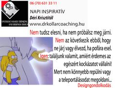Bart Simpson, Coaching, Fictional Characters, Training, Fantasy Characters