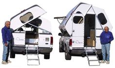 truck-camper-quickup-in-action