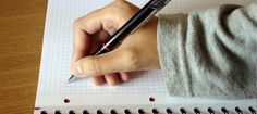 Tips on Effective Essay Writing