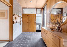 'Gascoigne House' 3 Anstey St, Pearce ACT | Modernist Australia