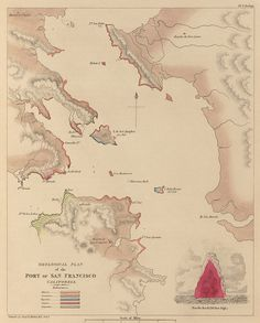 'The zoology of Captain Beechey's voyage / compiled from the collections and notes made by Captain Beechey^, the officers and naturalist of the expedition, during a voyage to the Pacific and Behring's Straits performed in His Majesty's ship Blossom, under the command of Captain F. W. Beechey ... in the years 1825