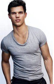 Taylor Lautner. Very nice please check out my website thanks. www.photopix.co.nz
