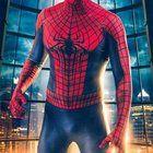 [Self] Spider-Man (ASM2/Comic)