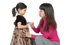 Top 8 Child Disciplining Techniques That Works