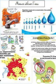 Dossier sur le développement durable EEDD pour cycle 2 et cycle 3   BLOG GS CP CE1 CE2 de Monsieur Mathieu JEUX et RESSOURCES