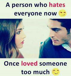 M hass rhi aa g. A wali nal tn nhi ho gya luv Crazy Girl Quotes, Real Life Quotes, Hurt Quotes, True Love Quotes, Reality Quotes, Smile Quotes, True Feelings Quotes, Girly Attitude Quotes, Girly Quotes