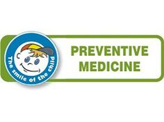 "TEDMED Live Athens supports ""the smile of the child"" initiative in preventive medicine..."