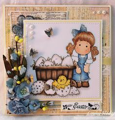 http://louise-passioncreations.blogspot.ca/2012/04/easter-greetings.html