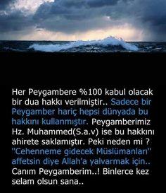 #hadis #resimlihadis #HzMuhammed - corek-otu-yagi.com Muhammed Sav, Motivation Wall, Beautiful Nature Wallpaper, Allah Islam, Science And Nature, Quran, Words, Quotes, Science And Nature Books