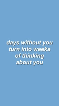 Quotes Lyrics Feelings Truths Ideas For 2019 Frases Vibe, Some Quotes, Best Quotes, Lyric Quotes, Lyrics, Color Quotes, Quote Aesthetic, Blue Aesthetic, Crush Quotes