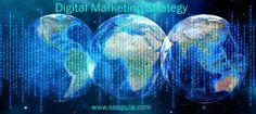 Move forward with latest and most effective social media and search engine marketing trends. www.seopula.com #seo #sem #smm #socialmedia #onlinemarketing #digitalmarketing