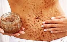 #EXFOLIATE FOR GLOWING WEEKEND SKIN Body scrubs help exfoliate the skin that is dead and #rejuvenate the underlying skin by #rehydration. The #sugar scrub and #salt scrub help in removal of dead skin and help in rejuvenation of new skin. Sugar Scrub Vs. Salt Scrub Sugar scrubs are softer than salt scrub. The sugar scrubs are more #gentle and therefore good for #sensitive skin. The salt scrub has #therapeutic benefits that helps remove the #toxins and #impurities from skin.