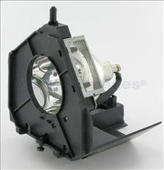 RCA 265866 TELEVISION LAMP by Generic. $40.00. Replacement Lamp for RCA