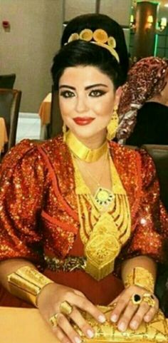 Albania, Bridal Fashion, Bridal Style, Philippines, Snow White, Traditional, Disney Princess, Beauty, Beleza