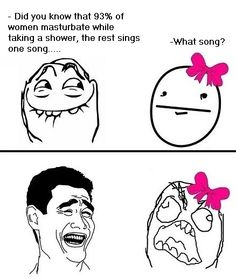 What song?  - funny pictures #funnypictures