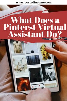 Want to learn what does a Pinterest virtual assistant do? Check out these post! #pinterest #pinterestvirtualassistant Make Money Fast, Make Money Blogging, Make Money Online, Cash From Home, Make Money From Home, Admin Jobs, Making Extra Cash, Quitting Your Job, New Career