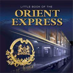 Train Car, Train Rides, Train Travel, Simplon Orient Express, Trains, Travel Logo, Ways To Travel, Little Books, Travel Style