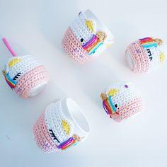 Crochet Mermaid, Crochet Baby, Diy Crochet Basket, Bottles, Kids Room, Crochet Patterns, Mugs, Ideas, Decorating Cakes