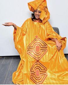 Mandarin Dress, Pixie Outfit, African Shirts For Men, Linen Tunic Dress, Latest African Fashion Dresses, Blue Bridesmaids, African Dress, Cleopatra, Samba