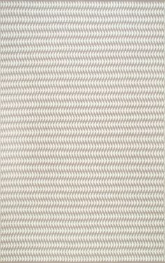 Outdoor Striped Yasmin