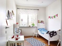 Las ventajas decorativas del estilo escandinavo - http://www.decoora.com/las-ventajas-decorativas-del-estilo-escandinavo/
