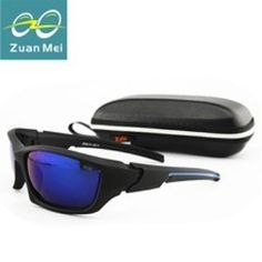 Zuan Mei Brand Sport Polarized Sunglasses Men Fishing Sun Glasses ZM-01 http://ift.tt/2u5LG0j  #sunglasses #sunglass #sunglassesonline #onlinesunglasses #onlineshopping #myinstagram #fishingsunglasses #polarizedsunglasses