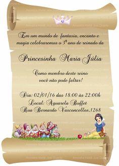 Princess Sofia, Princess Party, Disney Princess, Maria Valentina, Sofia Party, Maria Clara, Holidays And Events, Quinceanera, Beauty And The Beast