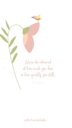 Pretty Quotes, Cute Quotes, Happy Quotes, Positive Quotes, Bible Verses Quotes, Faith Quotes, Words Quotes, Sayings, Flower Quotes