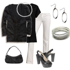 """""""007"""" by lccalifornia on Polyvore"""