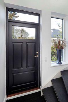 Exterior Doors, Windows, Furniture, Design, Home Decor, Decoration Home, Outdoor Gates, Room Decor, External Doors
